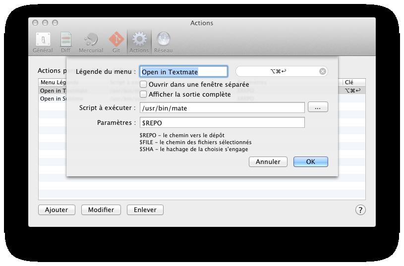 Capture d'écran 2013-03-05 à 16.51.18