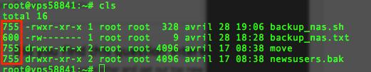 Screenshot at avr. 28 20-10-25