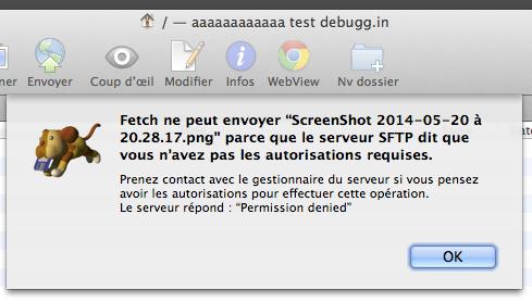 ScreenShot 2014-05-20 à 20.31.41