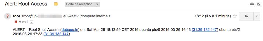 Alert_Root_Access_-_ashorlivsgmail.com_-_Gmail_2016-03-26_18-14-51